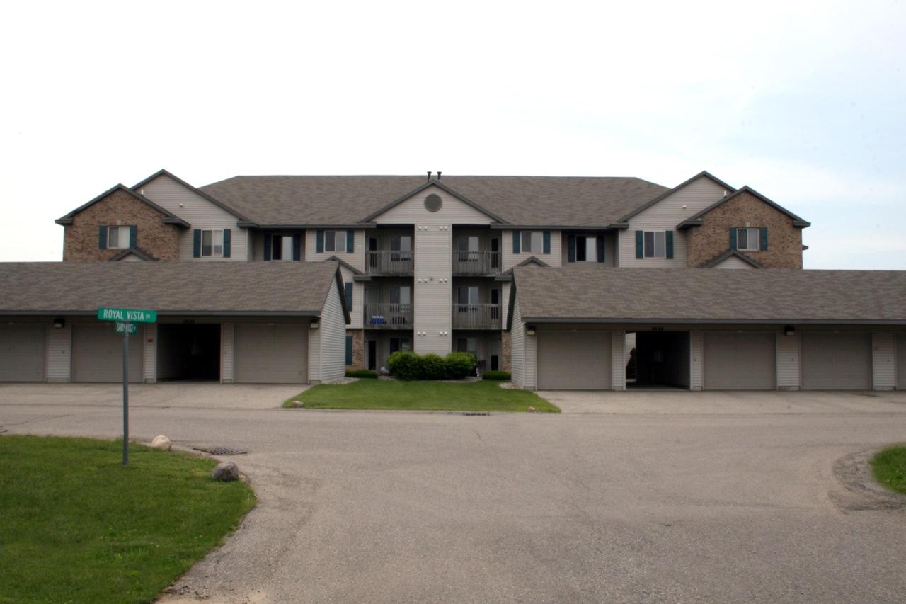Grand Rapids Apartments Grand Rapids Townhouses Royal Vista